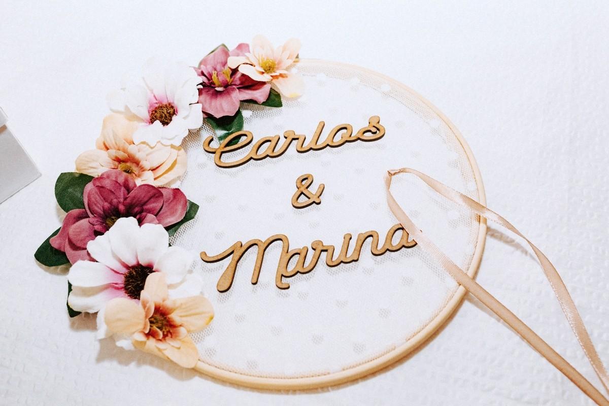 MARINA&CARLOS_~5