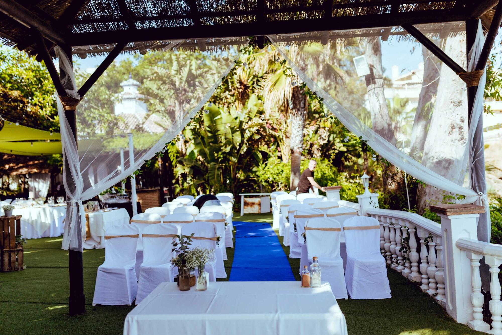 Fotografía de boda (2 de 534)