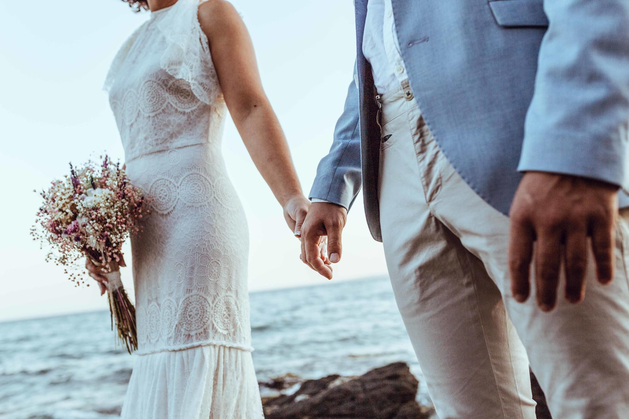 Fotografía de bodas en Málaga 001