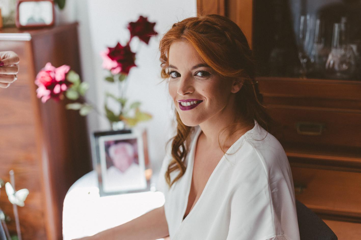 Fotógrafo de bodas Málaga (2 de 75)