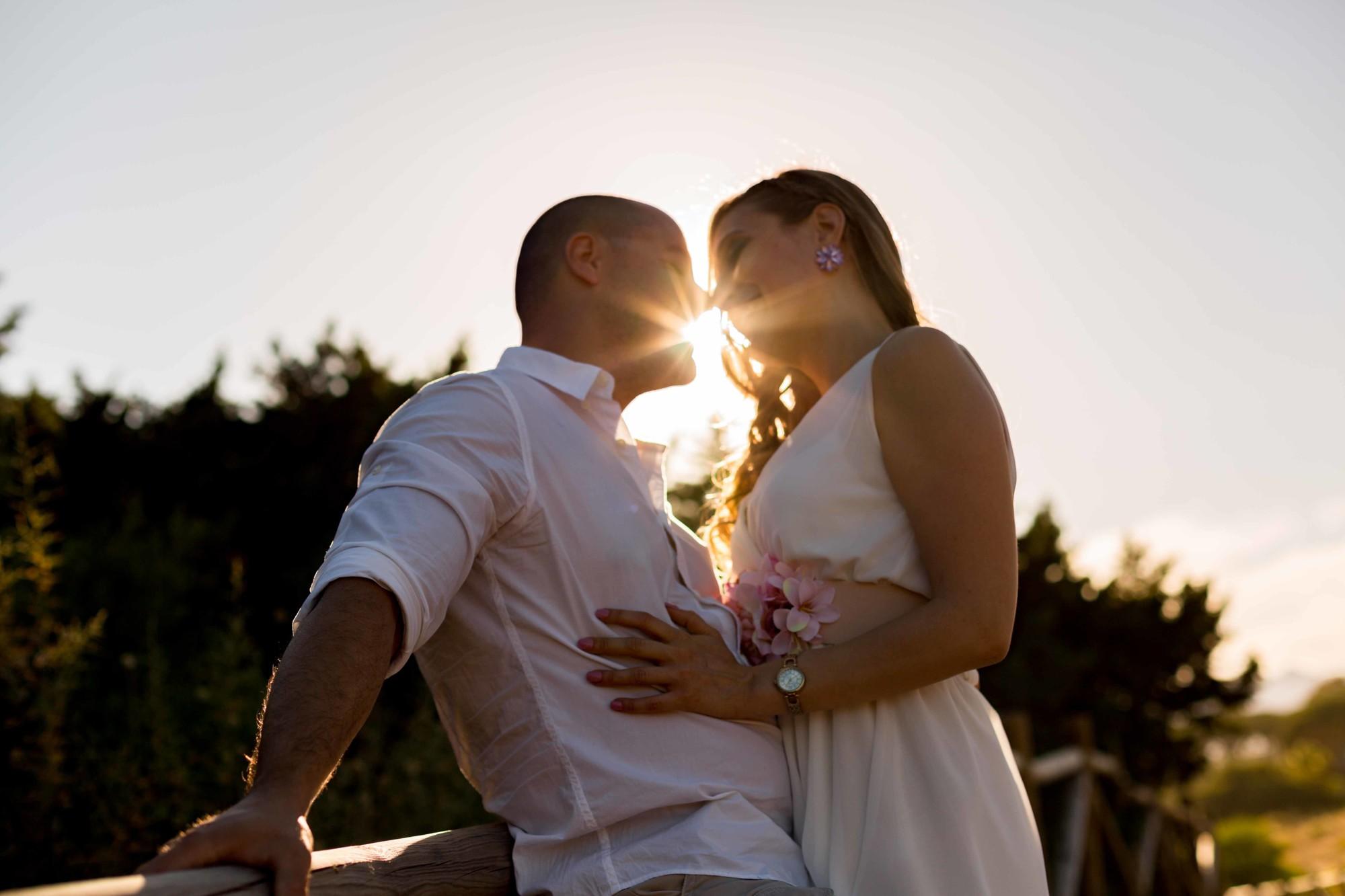 Fotografía de boda (2 de 120)